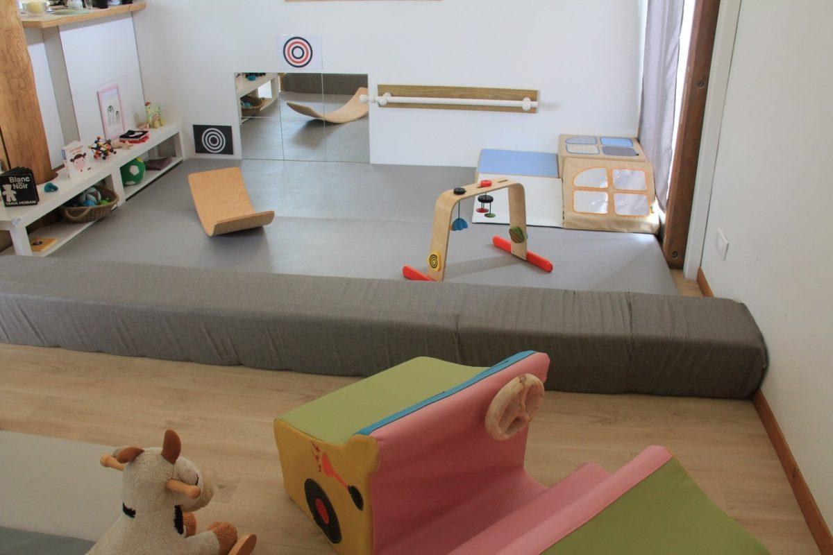 the-baby-home-montferrier-sur-lez_ambiance_x1200_03-min
