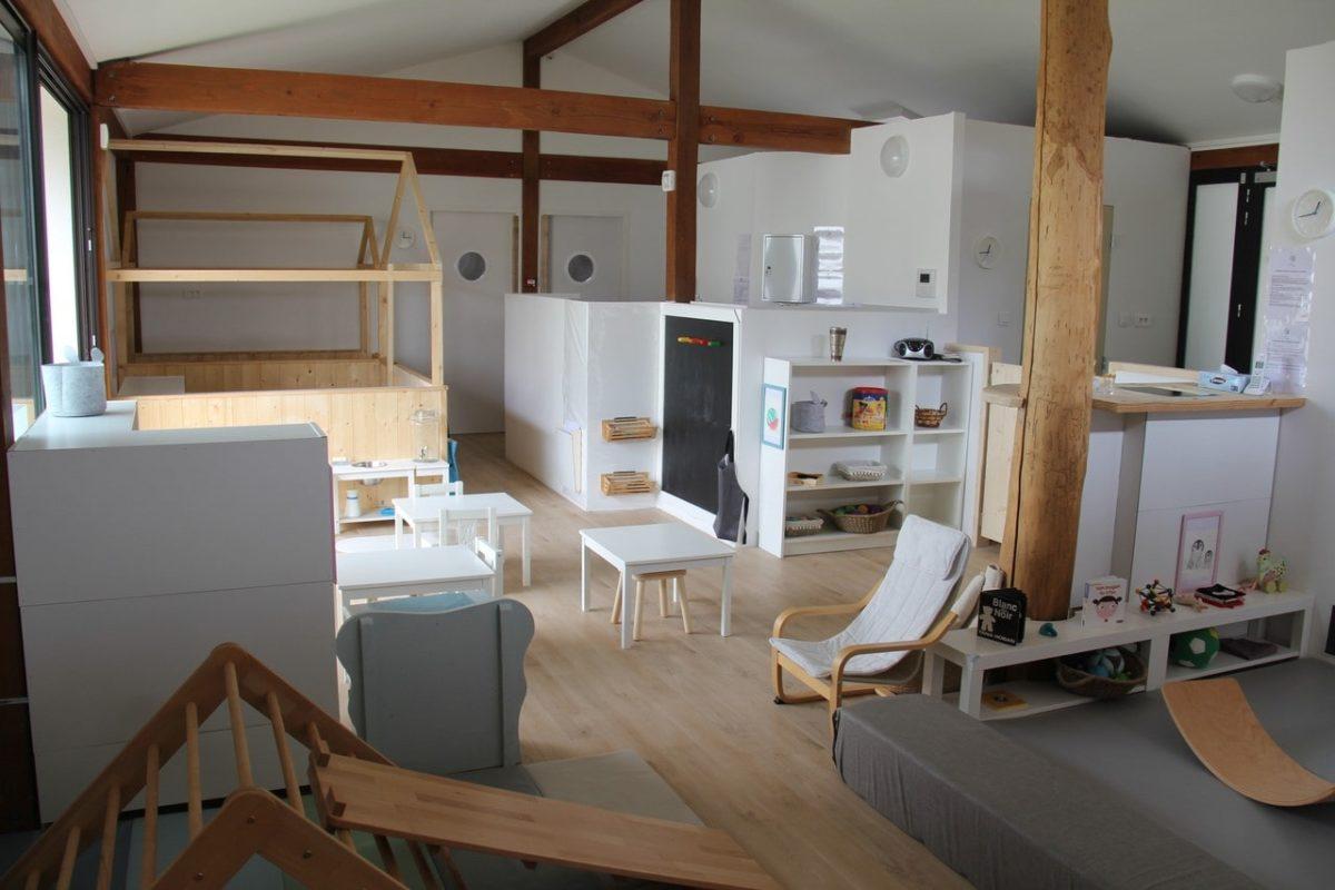 the-baby-home-montferrier-sur-lez_ambiance_x1200_05-min