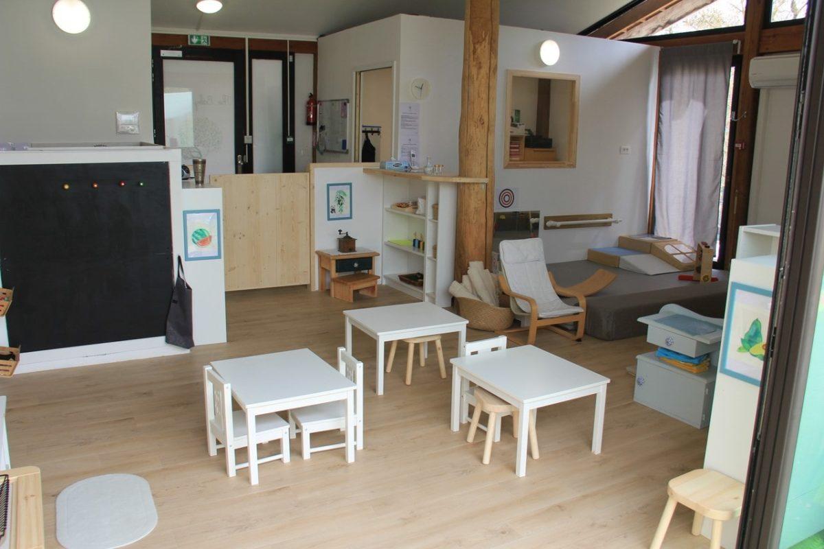 the-baby-home-montferrier-sur-lez_ambiance_x1200_09-min