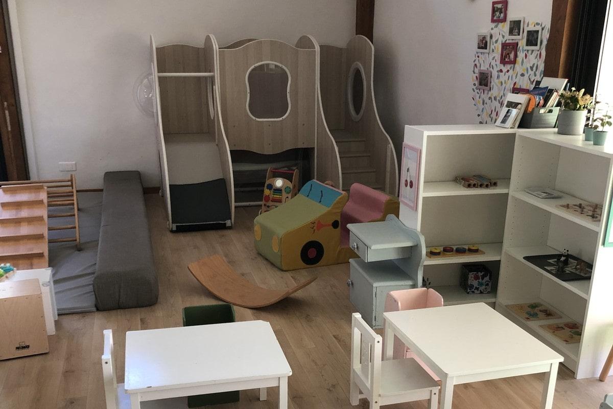 the-baby-home-montferrier-sur-lez_ambiance_x1200_10-min