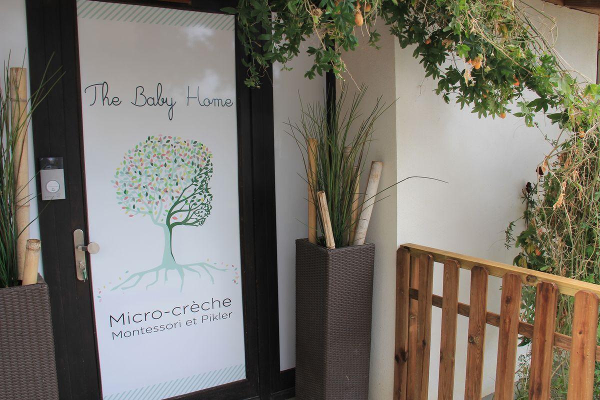 the-baby-home_montferrier-sur-lez_batiment_x1200_02-min