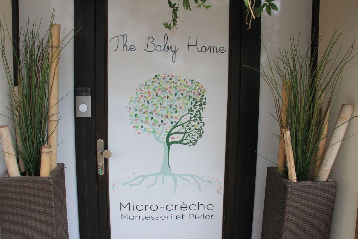 the-baby-home_montferrier-sur-lez_batiment_x1200_03-min