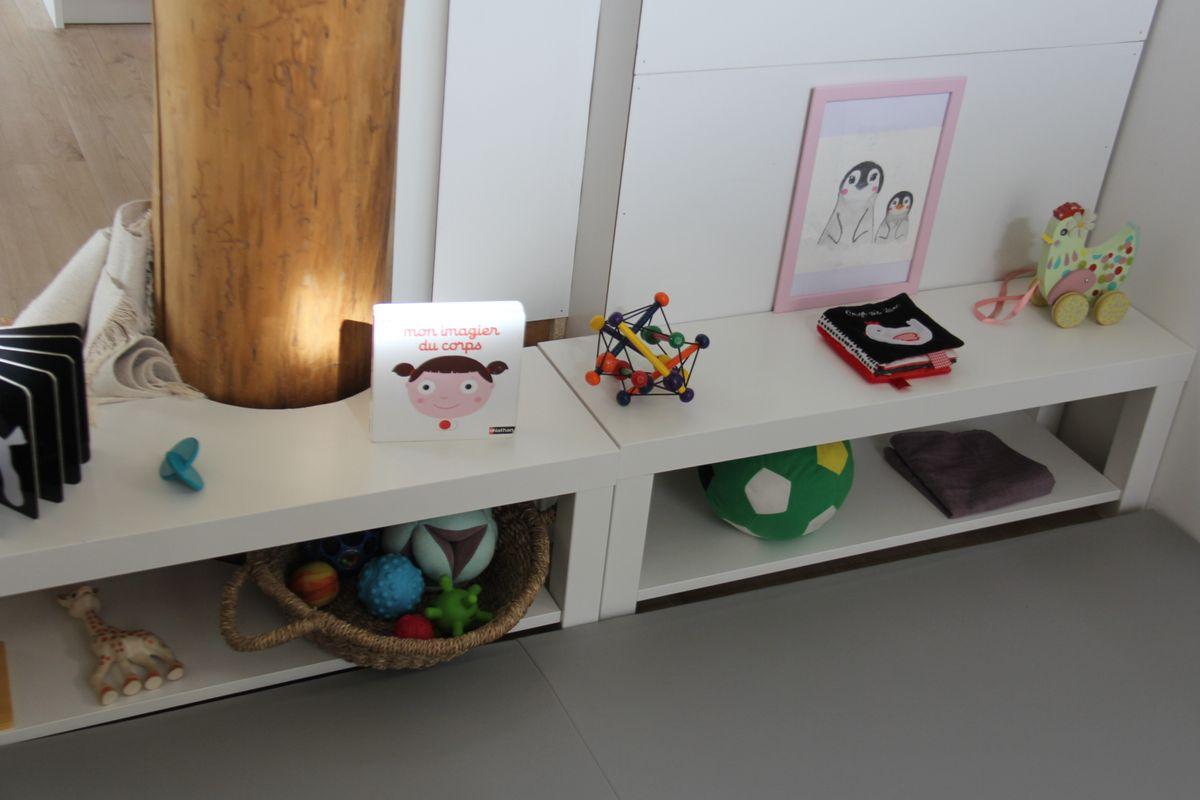 the-baby-home_montferrier-sur-lez_materiel_x1200_03-min