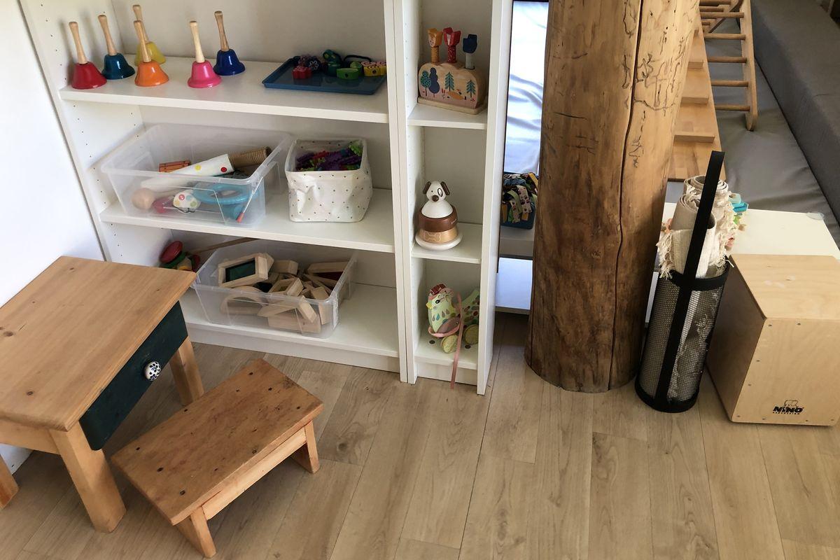 the-baby-home_montferrier-sur-lez_materiel_x1200_06-min