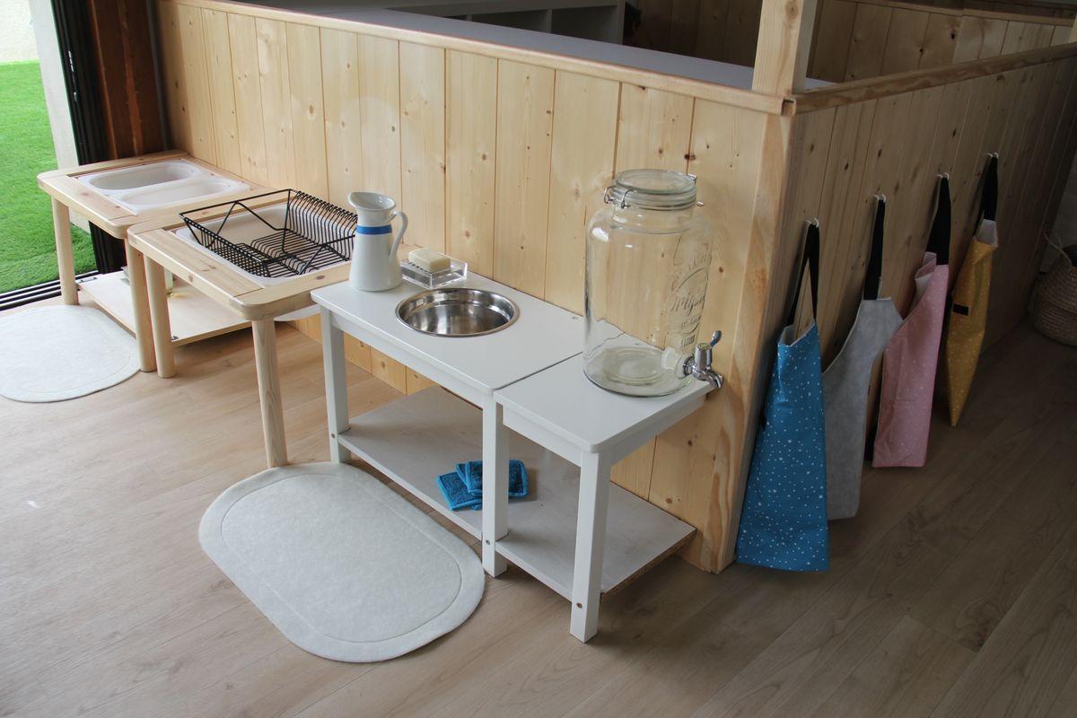 the-baby-home_montferrier-sur-lez_mobilier_x1200_02-min