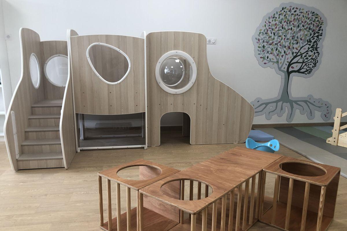 the_baby_home-castelnau_le_lez_07-min