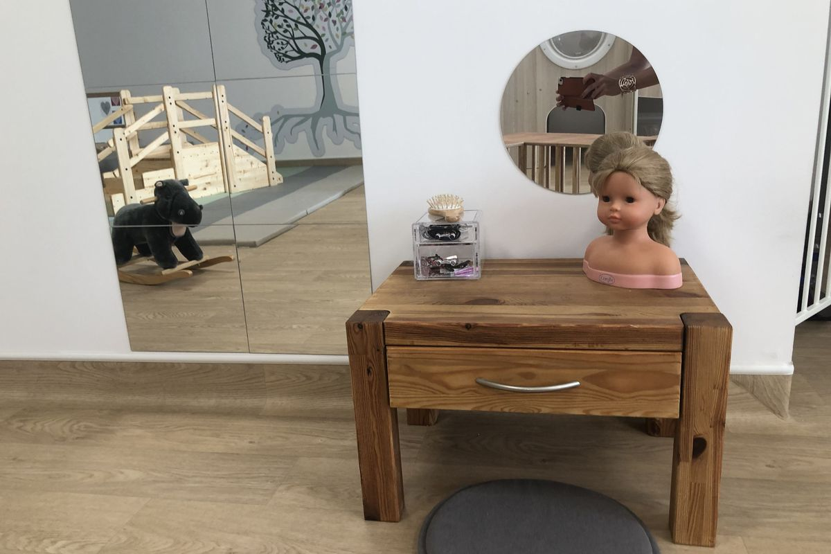 the_baby_home-castelnau_le_lez_08-min