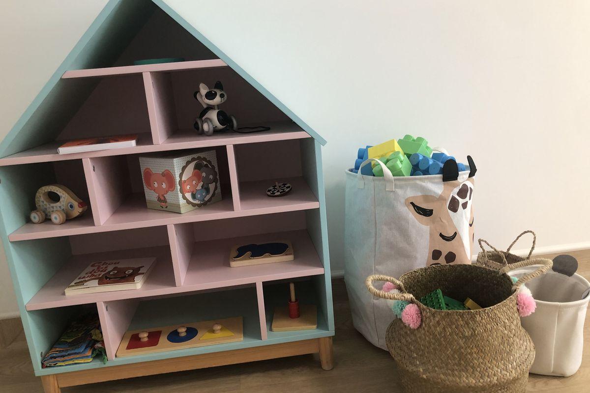 the_baby_home-castelnau_le_lez_12-min