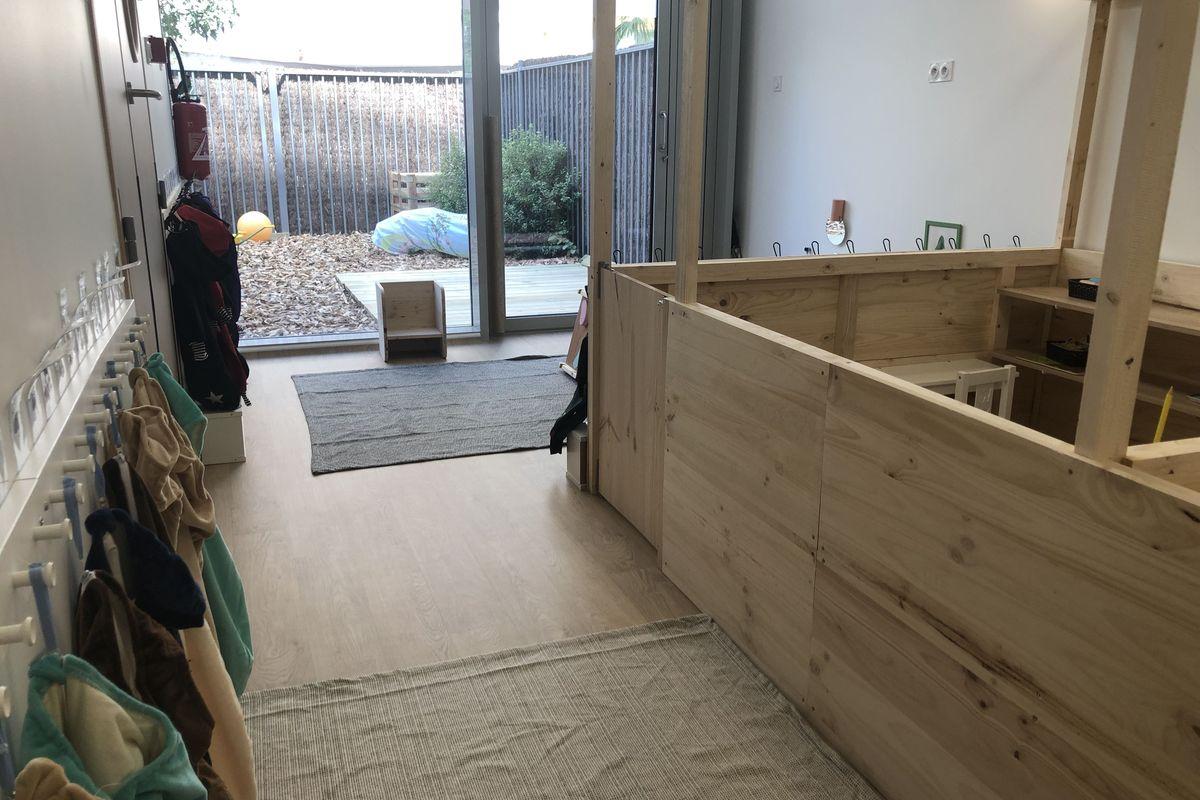 the_baby_home-castelnau_le_lez_15-min
