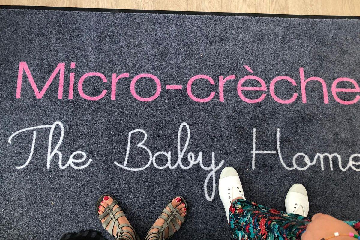 the_baby_home-castelnau_le_lez_30-min